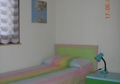 Casa Vacanze Luminosa E Confortevole Ideale Per Famiglie